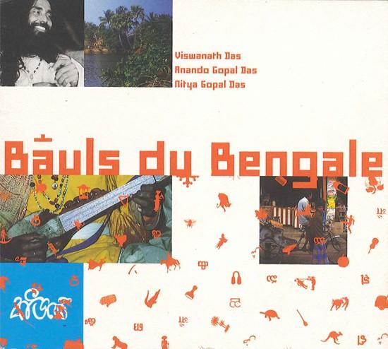 332001-bauls_du_bengale_2