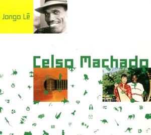 332003-celso_machado-jongo_le
