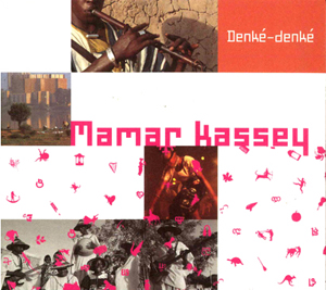 332006-mamar_kassey-denke_denke