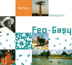332008-feo-gasy-ramano