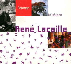 332009-rene_lacaille-patanpo