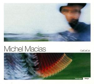 332010-michel_macias-cai_cai_cai