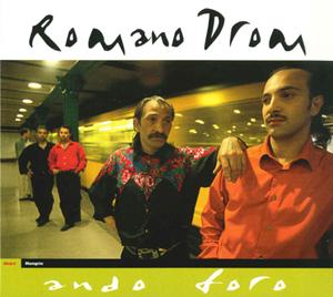 332011-romano_droms-ando_foro
