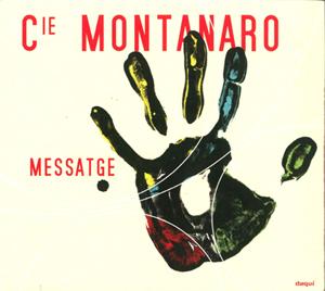 332013-cie_montanaro-messatge