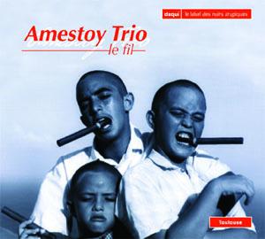 332016-amestoy_trio-le_fil