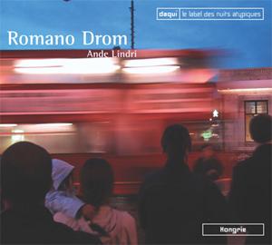 332020-romano_drom-ande_lindri