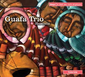 332027-guafa_trio-herencia