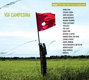 332028-via_campesina