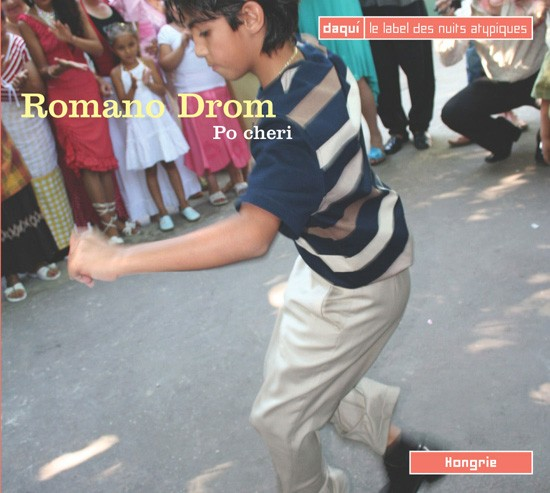 332030-romano_drom-po_cheri