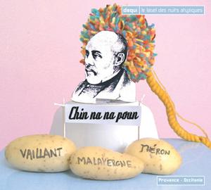 332031-vaillant-malavergne-theron-chin_na_na_poun