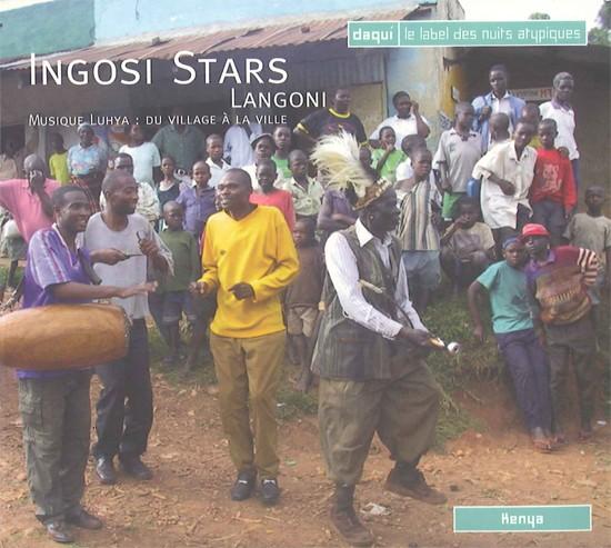 332033-ingosi_stars-langoni