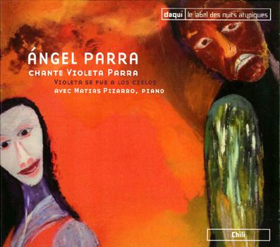 332036-angel_parra-chante_violeta_parra