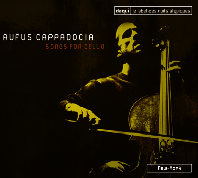 332037-rufus_cappadocia-songs_for_cello