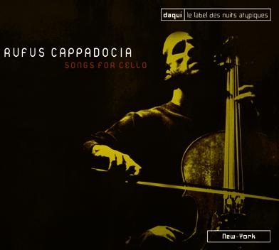 332037-rufus_cappadocia-songs_for_cello