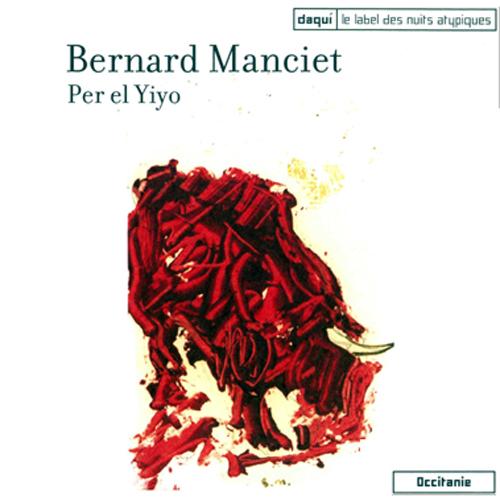 332039-bernard_manciet-per_el_yiyo_2