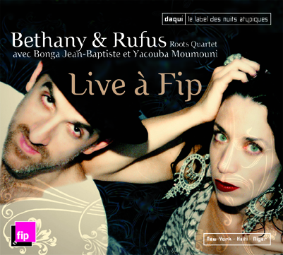 332040-bethany_et_rufus-live_a_fip