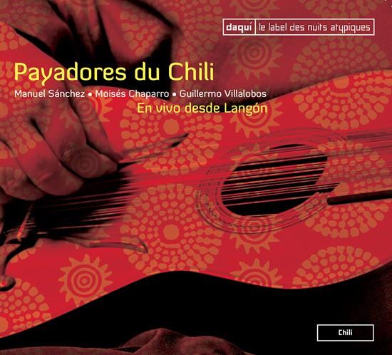 332041-payadores_du_chili-en_vivo_desde_langon