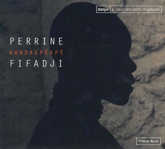 332045-perrine_fifadji-awadakpekpe_2
