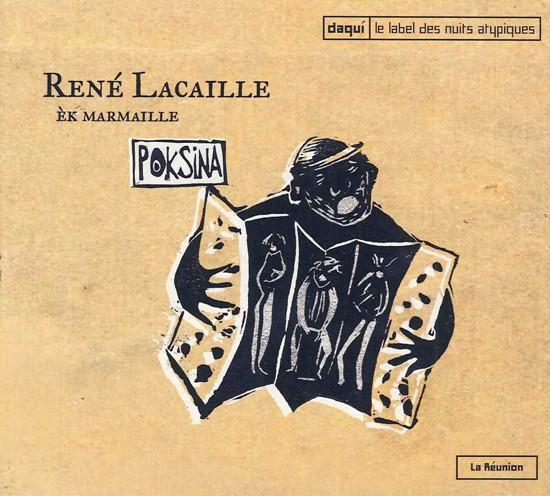 332047-rene_lacaille_ek_marmaille-poksina