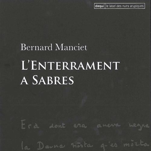 332048-bernard_manciet-lenterrament_a_sabres_2
