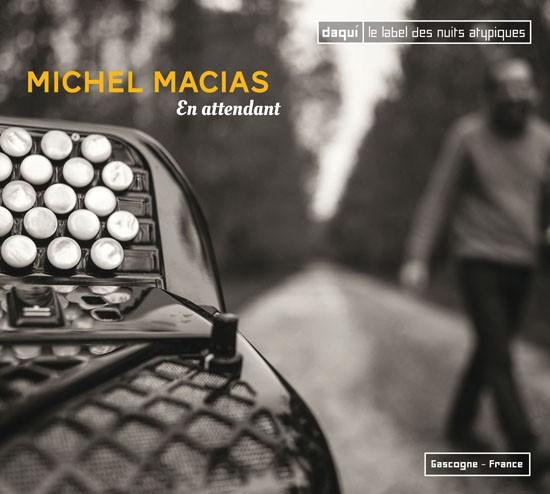 332051-michel_macias-en_attendant