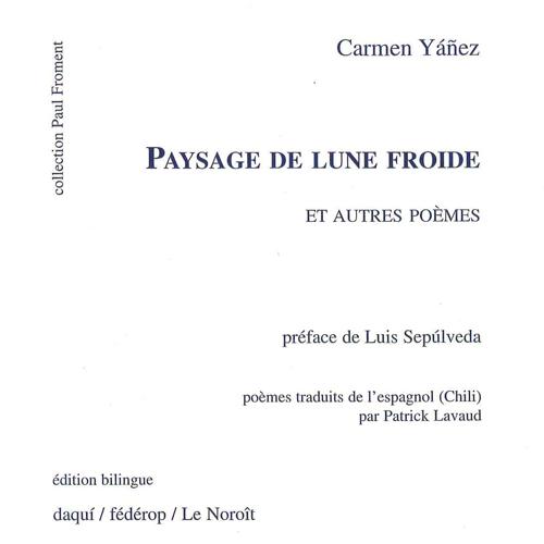 reference-carmen_yanez-paysage_de_lune_froide_et_autres_poemes_2